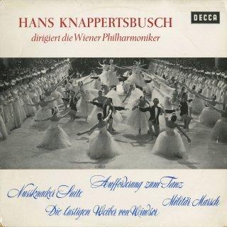 チャイコフスキー:組曲「くるみ割り人形」Op.71a,シューベルト:軍隊行進曲Op.51-1,ウェーバー,ニコライ