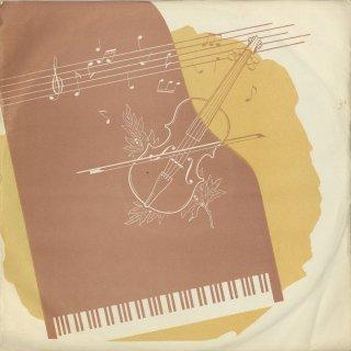 グリーグ:ヴァイオリン・ソナタ3番Op.45,シューベルト:ヴァイオリン・ソナタ5番(二重奏曲)Op.162