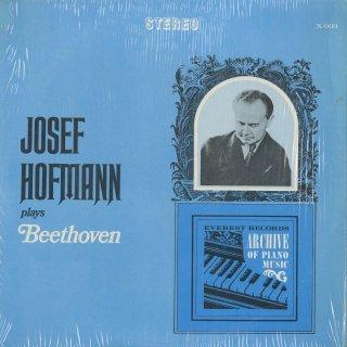 ベートーヴェン:ピアノ・ソナタ3番Op.2-3,14番Op.27-2「月光」,ロンド・カプリッチョOp.129,トルコ行進曲Op.113