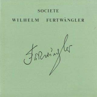 ウェーバー:魔弾〜序曲,ブラームス:ハイドン変奏曲Op.56a,ブルックナー:交響曲5番