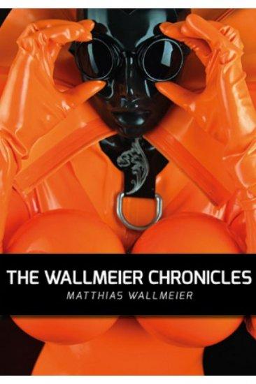 The WALLMEIER CHRONICLES / Matthias Wallmeier