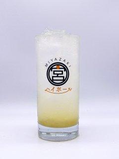 宮崎日向夏ハイボール用 日向夏シロップ(200杯分) 10,800円 送料無料