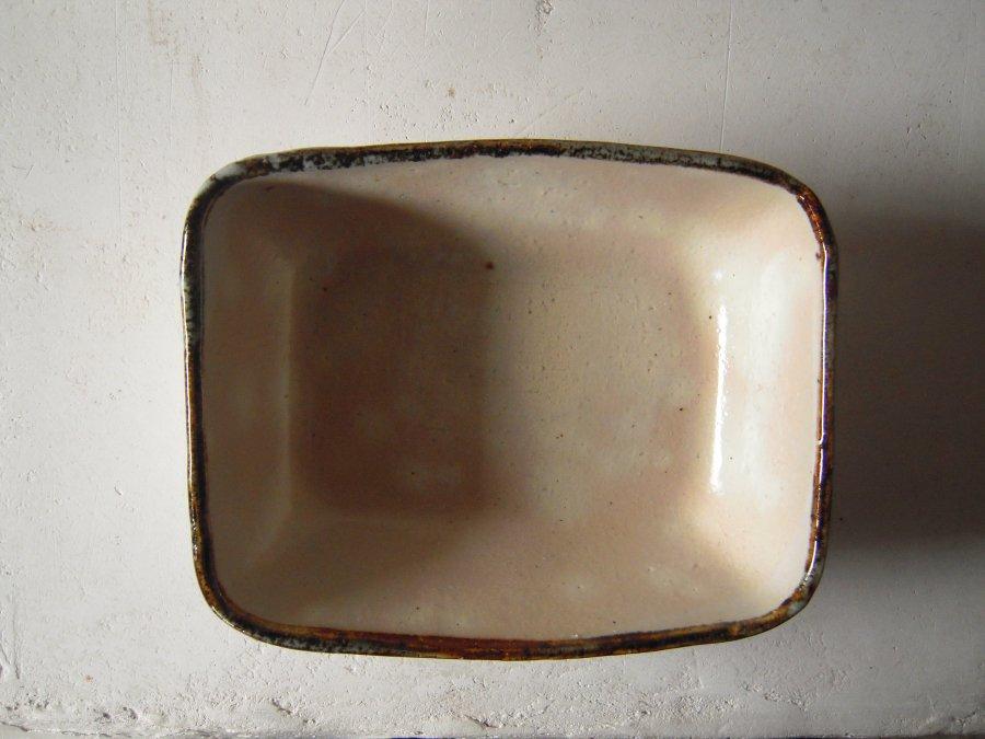 グラタン皿スタンダード 1