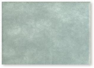 ライトグレー  不織布(70g)