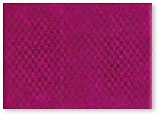 ワインレッド  不織布(70g)