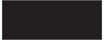 アートな革小物 『 HELI (ヘリクリサム)  』 -Official Shop-