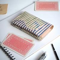 ・カードケース/名刺入れ