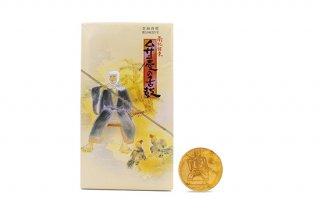 弁慶の舌鼓(14枚入り小箱)