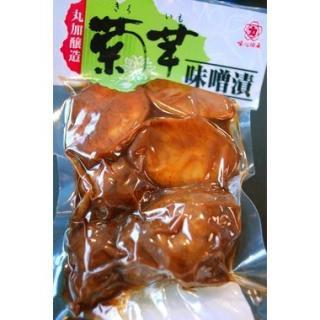 菊芋110g
