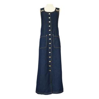 vintage Jumper skirt
