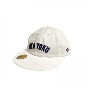 NEW YOKU