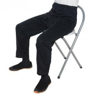 オムツのもれを防ぐ ドリームガード 長ズボン