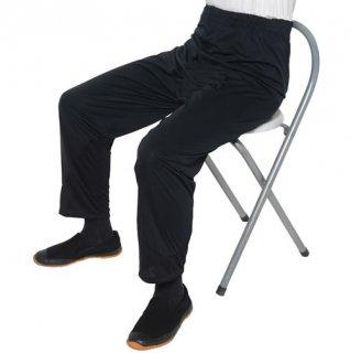 NEW オムツのもれを防ぐ ドリームガード 長ズボン