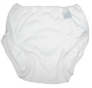 ソフト防水パンツ Mサイズ 【2枚までクリックポスト発送可】