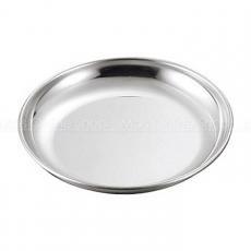 市場用丸皿 12cm