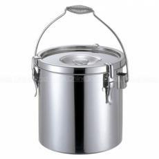 密閉式タンク 30cm