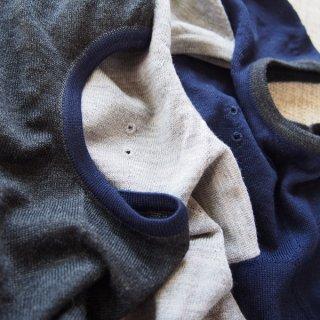 Balaclava by whole garment
