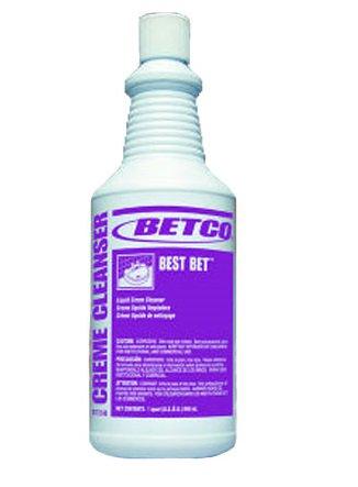 BETCO ベトコ ベストベット 946ml
