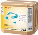 リンレイ セラミック用 中性洗剤 18L