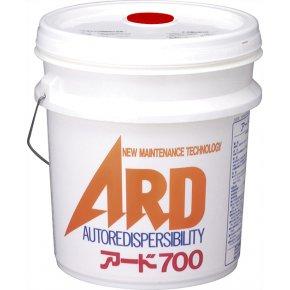 コニシ アード700 18L