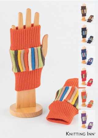 F-3270G 毛混リブ手袋2017/RIBBED GLOVES<img class='new_mark_img2' src='//img.shop-pro.jp/img/new/icons13.gif' style='border:none;display:inline;margin:0px;padding:0px;width:auto;' />