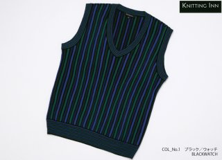 F-3147 メンズ ベスト2014/MEN's VEST<img class='new_mark_img2' src='https://img.shop-pro.jp/img/new/icons41.gif' style='border:none;display:inline;margin:0px;padding:0px;width:auto;' />
