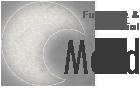 20代、30代、40代向け家具雑貨通販サイト「Mond」