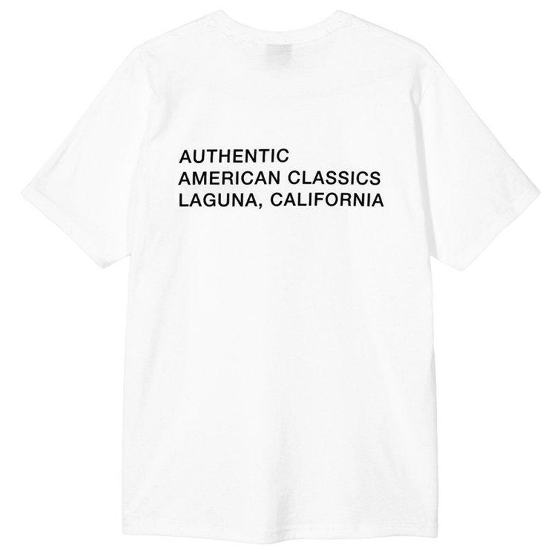 AMERICAN CLASSICS TEE