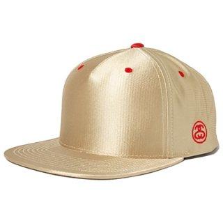 Back Arch SP15 Snapback Ballcap
