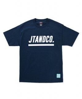 JT&CO - JTANDCO TEE