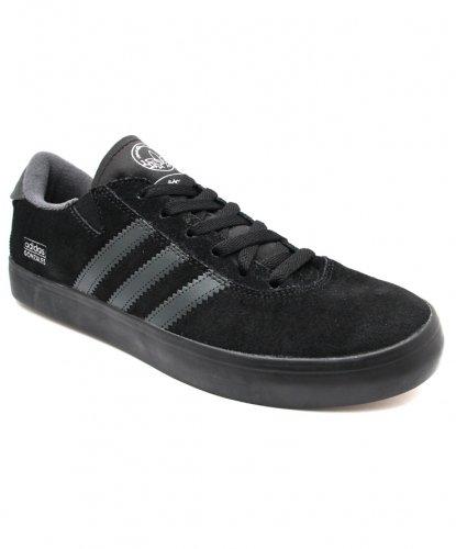 adidas SB-GONZ PRO / CBlack/Dgsogr /CBlack/ ゴンザレスプロ
