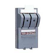 日東工業 CKS3P15A カバースイッチ 定格電圧AC250V [代引き不可]