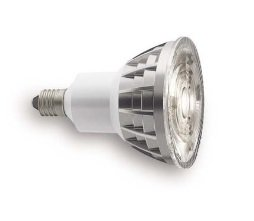 遠藤照明 RAD-727W JDRランプ Ra83 非調光 4000K 角度29度 ナチュラルホワイト色[代引き不可]