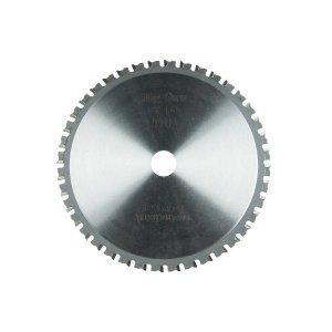 ジェフコム デンサン JCS-165S チップソー(替刃)
