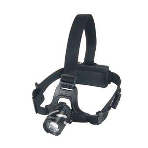 ジェフコム デンサン PLH-350 LEDヘッドライト(高輝度タイプ)