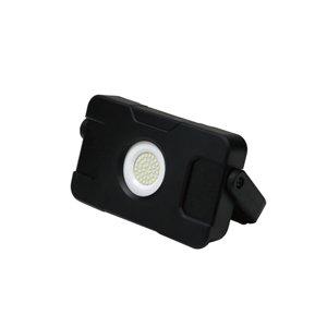 ジェフコム PLRX-40U LEDパランドルRX(充電式・雲台タイプ)