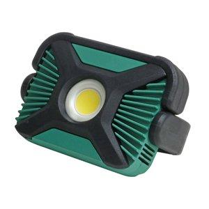 ジェフコム デンサン PLRX-70UM LEDパランドルRX(充電式)