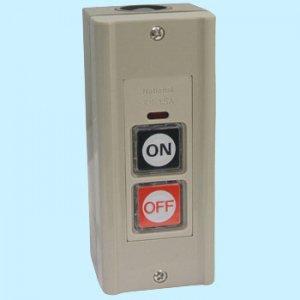 パナソニック BL6102 操作用パイロット 押釦(ボタン) 露出形