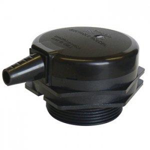 オムロン PS-4S 電極保持器 4極用
