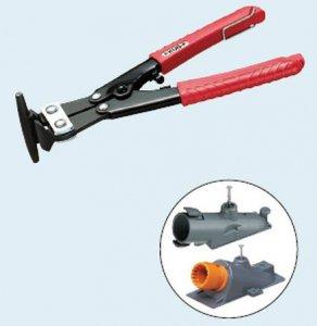 未来工業 KUG-F F・ころ用釘抜き工具 全長219mm