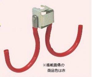 ハンガー - 価格は納得、品数豊富な電材専門店 ネットde電材