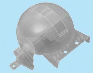 未来工業 MB-PB  ジョイントボール  中型(丸)