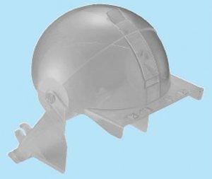 未来工業 MB-PBL ジョイントボール  大型(丸)
