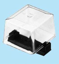 未来工業 KB-LL 透明ジョイントボックス  大型(角)