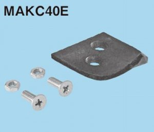 ネグロス MAKC40E マックツール 替刃(MAKC40A用)