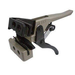 室本鉄工 メリー VST80 VA線ストリッパ