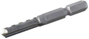 大見工業 TP-6 超硬パネルビット 6mm