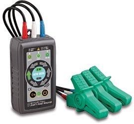 共立電気計器 8035 非接触検相器