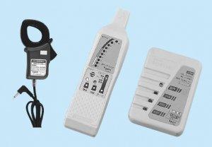 戸上電機 TLC-C 低圧配線路探査器 Superラインチェッカ