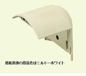 未来工業 OPD-4G 出ズミ(ワゴンモール付属品)OP-4用 グレー